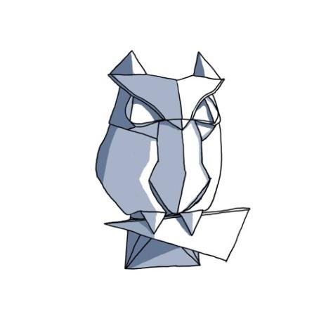 artworks-000190591039-vyjuxv-t500x500